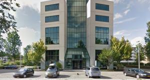 Secretariaatsbureau VLOK | Engelandlaan 290, Zoetermeer