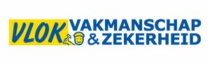 VLOK_Vakmanschap_en_Zekerheid_fc