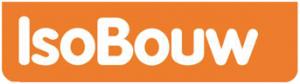 logo_isobouw_343x97