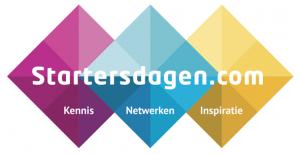 logo-def StartersdagenCom wit kl