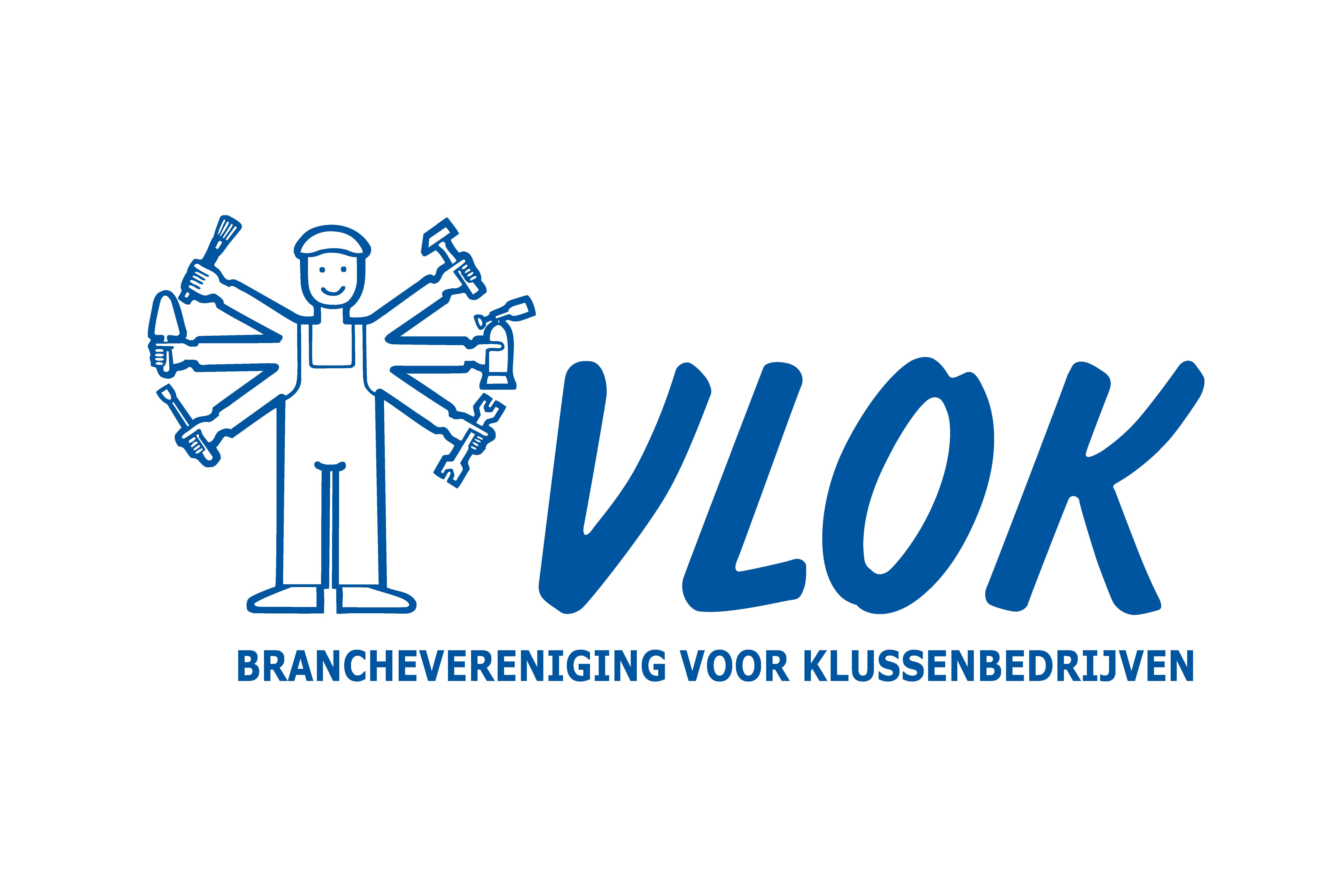 (c) Vlok.nl