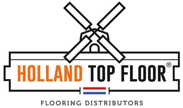 Holland Top Floor
