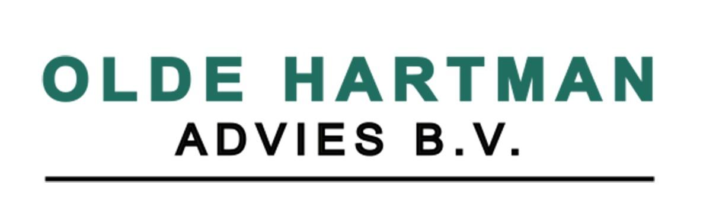 Olde Hartman Advies