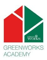 Greenworks Academy